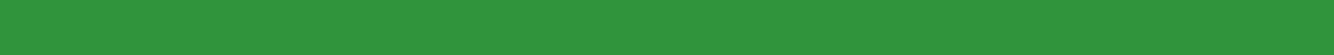 filet vert foncé2